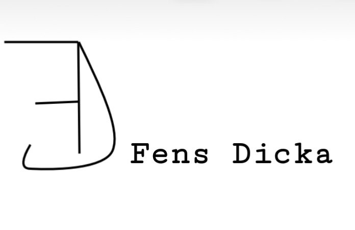 Le blog de Fens